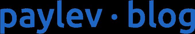 Paylev Blog